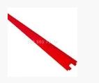 Демпфер для стрелы Comunello BVD-1